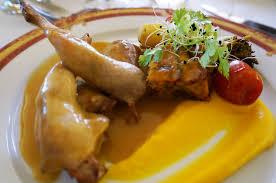 cuisine auvergne a gourmet road trip through s auvergne region