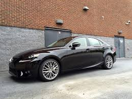 lexus is250 front tires 2015 lexus is250 review s3 magazine