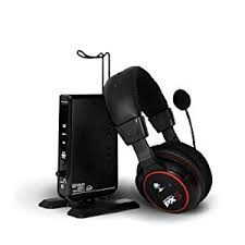 turtle beach black friday top 10 xbox 360 headsets with black friday cyber monday and
