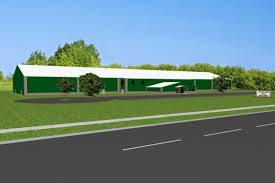 menards gift registry wedding menard s gift will build new tennis center for ymca