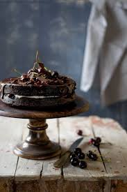 696 best sweet large cakes images on pinterest desserts