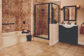 small bathroom remodel ideas and inspirations designing city with
