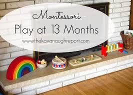 Montessori Bookshelves by 13mshelf2 Jpg