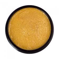 Scrub Gold gold caviar sugar scrub spa factory