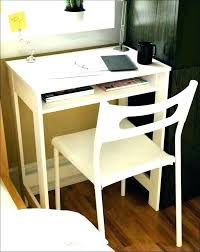 compact computer desk wood computer desk for bedroom corner desk for bedroom small bedroom