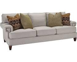 24 inch deep sofa sofas living room thomasville furniture