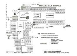 mountain lodge floor plans 2 bedroom snowshoe condos mountaintop condos 304 355 9553