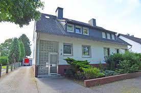 Wohnung Verkaufen Haus Kaufen Häuser Kaufen Kreis Unna