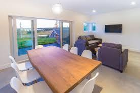 deluxe two bedroom loft u2014 the quarterdeck beachside villas u0026 grill