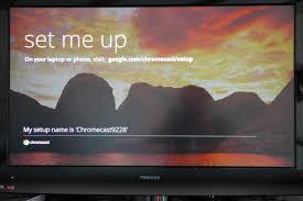 amazon mobile app big screen tv black friday gigaom the honest chromecast review three weeks with google u0027s