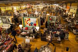 home decor stores michigan streamrr com