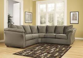 Sectional Sofas Ottawa Big Sectional Sofas With Big Boy Sectional Sofas Home Idea