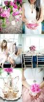163 best tea party bridal shower images on pinterest marriage