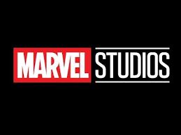 the future of marvel movies 2017 2018 movie blogger com