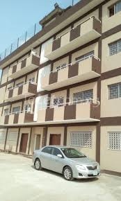 2 bedroom flat apartment for rent lsdpc maryland estate maryland