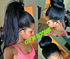collections weave hairstyles cute hairstyles for girls