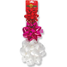 gift wrap bows wholesale gift wrap bows gift wrap bows bulk gift wrap bows