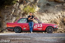 bmw race series bmw 325is spec e30 race car selling the bmw e30 sports