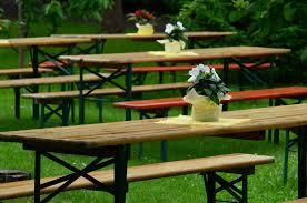 11 not to miss summer festivals in waterloo region treehaus