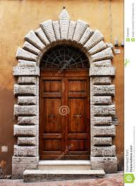 Tuscan Door Photograph Italy Photography by Door Archway Stone U0026 Royalty Free Stock Photo
