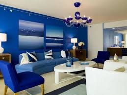 stunning what colors make a room look bigger 14 popular paint