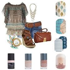 25 best ideas about jamberry on pinterest jamberry