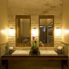 Bathrooms Design Ideas by Captivating 60 Commercial Bathroom Designs Inspiration Design Of