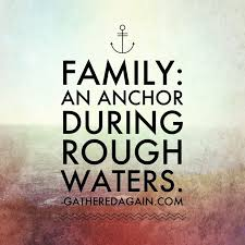 best 25 family strength quotes ideas on quotes