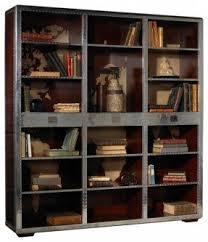 aluminum bookcases foter