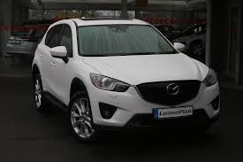 mazda car line mazda cx 5 2 2 skyactiv d awd aut sports line 552032 cars 2015