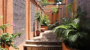 Backyard Hostel Granada Nicaragua Backyard by 3 Palms Residence Granada Nicaragua Youtube