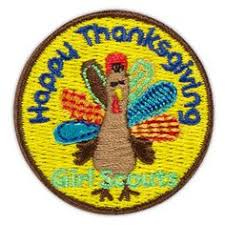 fall c out patch american heritage