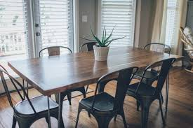 Large Kitchen Tables And Chairs by Kitchen Design Awesome Rustic Farmhouse Dining Table Diy Table