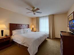 hotel homewood orland park il booking com