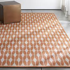 outdoor rugs and doormats crate and barrel