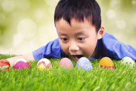 kids easter eggs here are 10 places where you can take your kids to hunt for easter