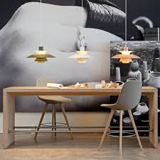 Kitchen Table Lighting Ideas Dining Room Lighting Ideas Dining Room Lighting Tips At Lumens Com