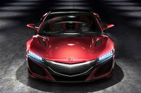How Much Is The Acura Nsx Stop Playing The Acura Nsx Is Pure Beauty And Needs To Be In Your