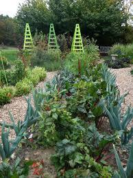 hill garden vegetable garden champsbahrain com