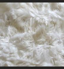 White Sheepskin Rugs Furniture 32 Fur Rug Textures Ideas For Bedroom Or Living Room