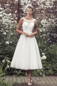 formal wedding dresses plenty of tea length wedding dresses 2017 on sale best tea length