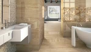 beige badezimmer badezimmer fliesen sandfarben modern veranda auf badezimmer mit