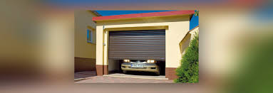 rolling garage doors residential new roll up garage door by wisniowski wisniowski