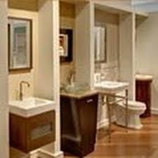 bathroom design nj birdsall bath design kitchen bath 993 us hwy 22