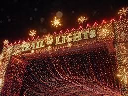 37th street lights austin where can i see christmas lights around austin