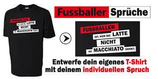 sprüche t shirt fussball shirts sprüche t shirts fussball fussballshop