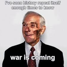 Ron Paul Memes - image 300598 ron paul know your meme
