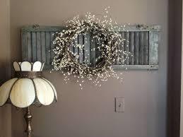 best 25 rustic wall decor ideas on pinterest rustic gallery