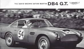 classic aston martin cars classic aston martin classic cars garages