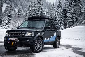 land rover explorer old fancy land rover discovery 4 on vehicle design ideas with land